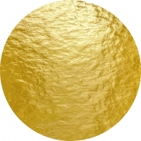 Golden Disc I